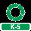 Lesson icon lesson icon k5 coord kit icon