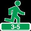 Lesson icon lesson icon 35 activ icon green
