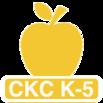 Lesson icon lesson icon kck k5 nutr icon