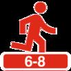 Lesson icon lesson icon 68 activ icon