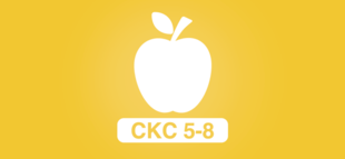 Unit icon ckc 58 nutr v2