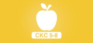 Unit icon ckc 58 nutr v2