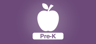Unit icon prek nutr