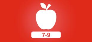 Unit icon spancurriculum7 9