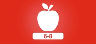 Unit icon 68 nutr