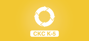 Unit icon ckc k5 coord kit
