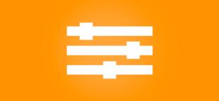 Unit icon alignment2