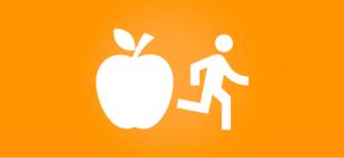 Unit icon nutritionphysical