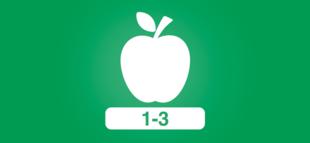 Unit icon unit icon spancurriculum1 3