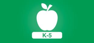 Unit icon k5 nutr