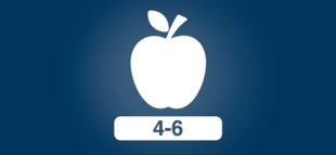 Unit icon unit icon spancurriculum4 6