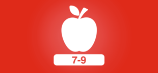 Unit icon 79 nutr