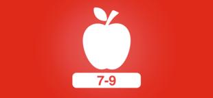 Unit icon 79 nutr