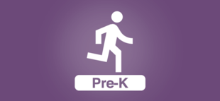 Unit icon unit icon prek activ